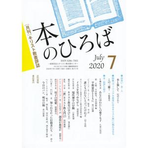 20200617_01_02